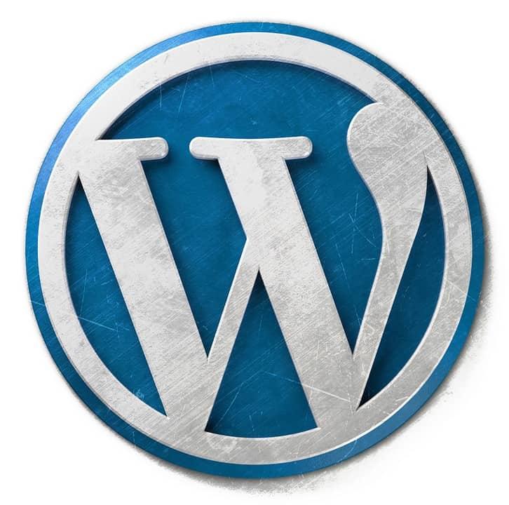 Notre offre web - cms wordpress