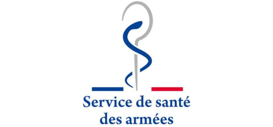 Hopital Sainte Anne