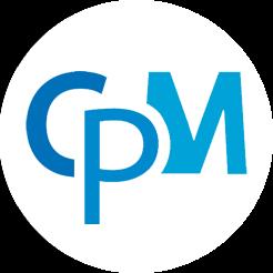 C.P.M
