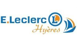 6-Logo-Leclerc-Hyères-Officiel-300